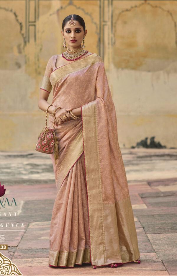 silk sarees with price