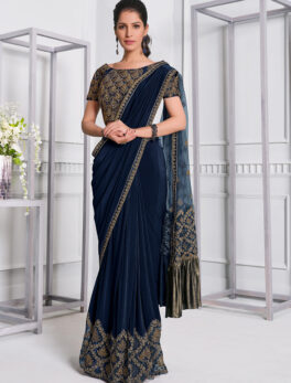 new fancy saree with price