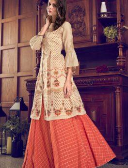 salwar suits designer online
