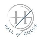 Hall Of Goods