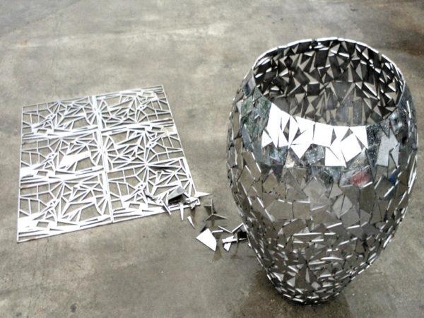 Icheon Vase 2