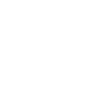 UNITAR_logo_HQ