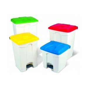 container bin