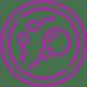 Intra Uterine Insemination (IUI)