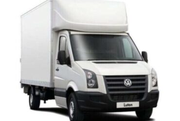 24/7 LAST MINUTE MAN AND VAN HOUSE OFFICE REMOVALS MOVERS MOVING SERVICE FURNITURE BIKE DELIVERY