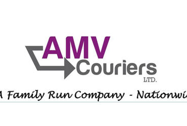 Amvcouriers