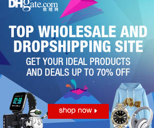 Up to 70% OFF! TOP  WHOLESALE AND DROPSHIPPING SITE