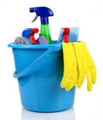 Fine London Cleaning