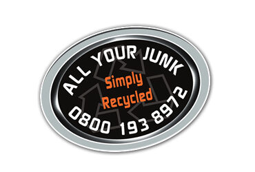All Your Junk