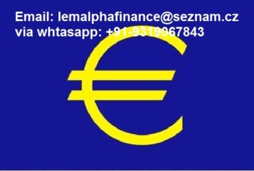 Best Services And Financial Cash For Help Apply now