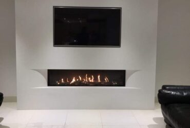 Celebrity Living Spaces at Affordable Prices