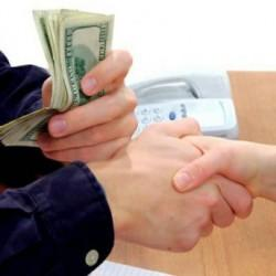 LOAN OFFER CLEAR YOUR DEBT APPLY FOR A LOAN NOW