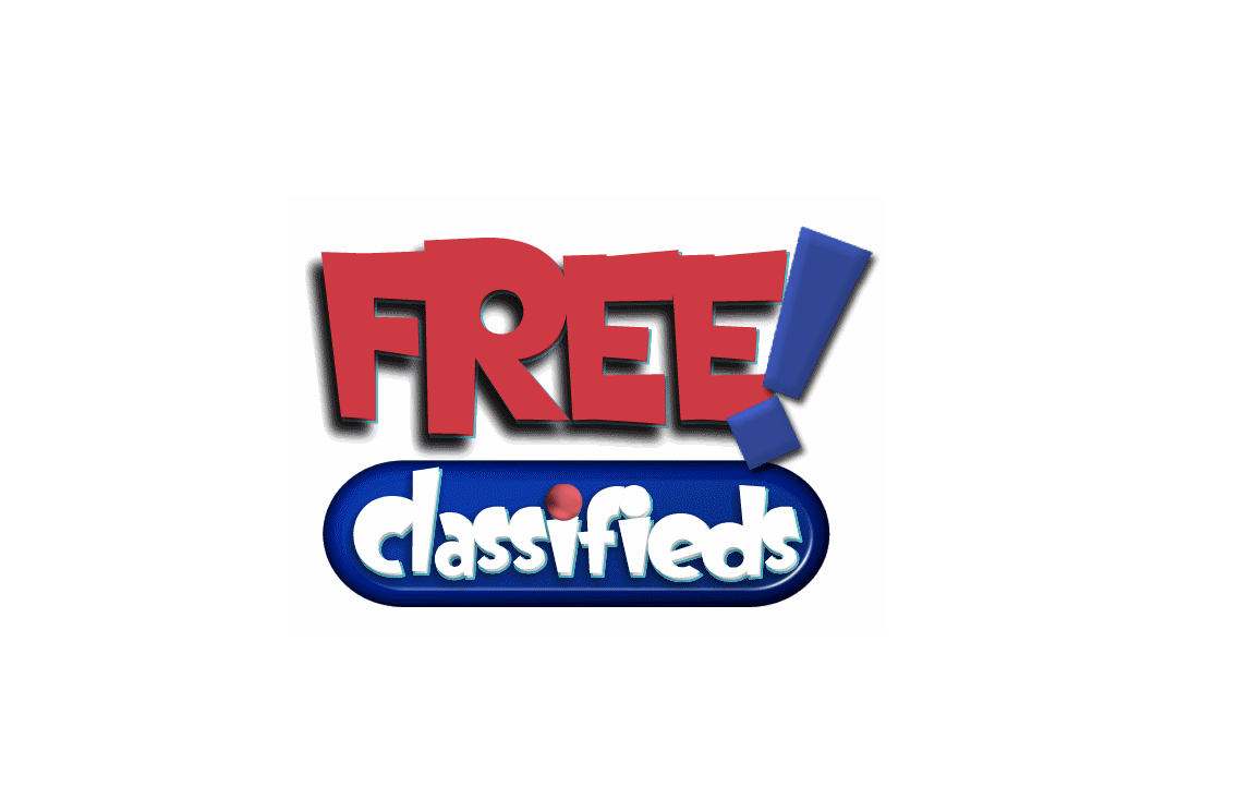 Free Global Classified Ads to Boost Your Marketing in 2020