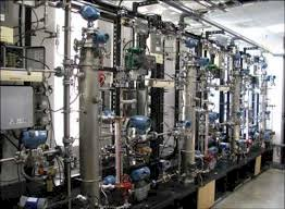 Textile Plant & Power plant New project Opening For Freshers To 33 Yrs Exp