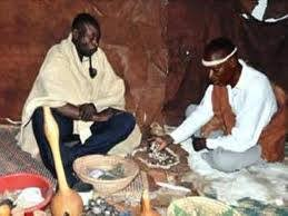 STRONG WORKING TRADITIONAL SPIRITUAL HEALER +27605775963 SPELL CASTER, MARRIAGE SPELL