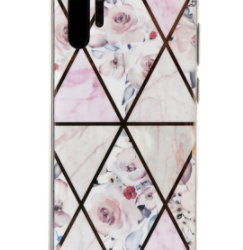 GUILTY MARBLE PHONE CASE (IPHONE AND SAMSUNG)