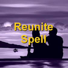 Most Powerful Protection and Revenge Spells in U.A.E ,Qatar,Kuwait,Oman,Bahrain +27605775963