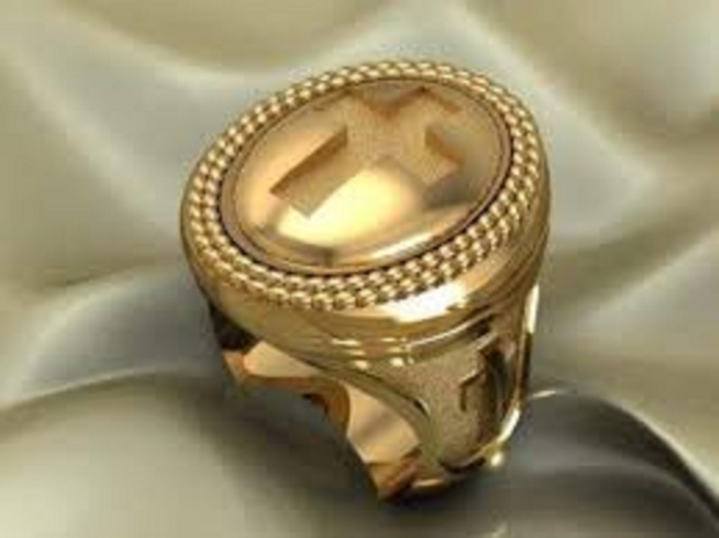 Powerful-Magic Rings +27737053600 [Money_Love _Fame_] Money Attraction Business boosting
