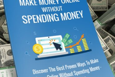 Even You Can Make $100 every day – Watch Free Training Now