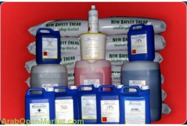 Automatic SSD Chemical solution +27603651322 n Johannesburg S. Africa, in liquid and powder form 7 Pins