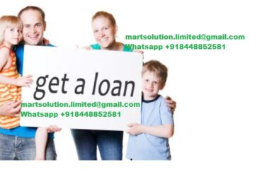 Do you need loan to settle your debt