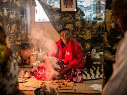 Powerful Spell Caster,Traditional Healer Spiritual Cleansing Spells in USA/UK +27717486182