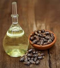 I SELL HERBALIST OIL AND PRODUCTS FOR PENIS ENLARGEMENT WHATS APP/CALL +27731654806