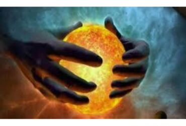 MAMA KHULUSUM THE STRONGEST SPELL CASTER +27717486182 IN USA