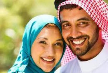 +27733404752 Lost lover   love spells castings in SOUTH AFRICA