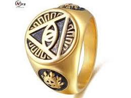 Dodoti black magic ring a solution to your mystic problems : mama pinkie +27818084431