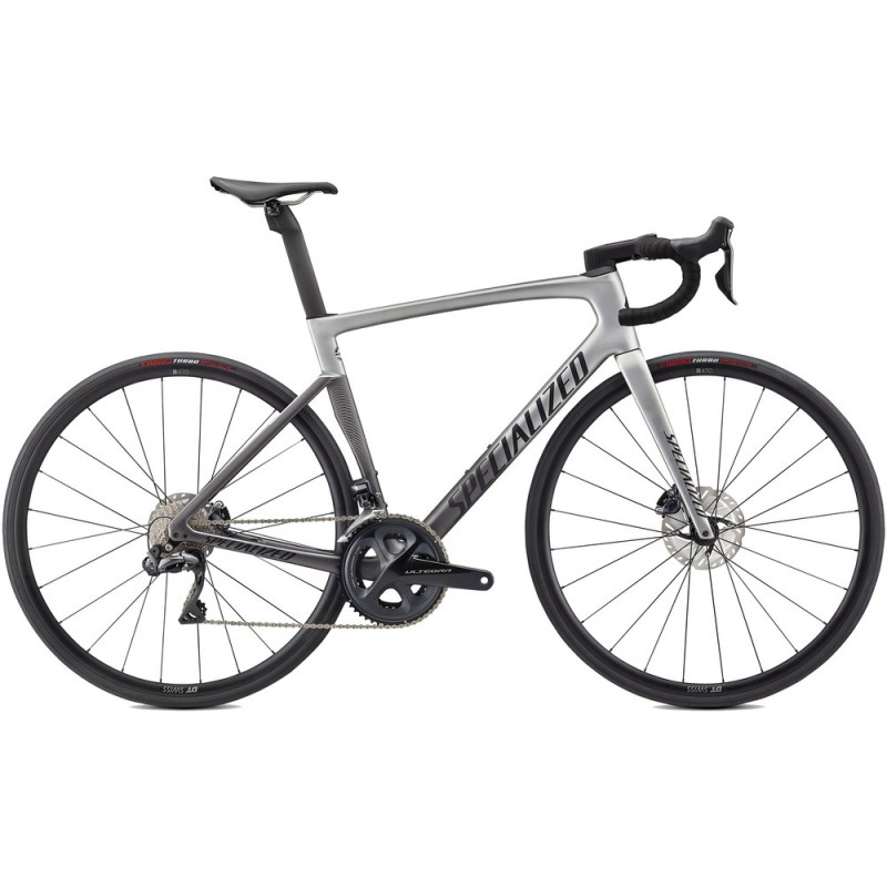 Specialized Tarmac Sl7 Expert Ultegra Di2 Disc Road Bike 2021 (CENTRACYCLES)