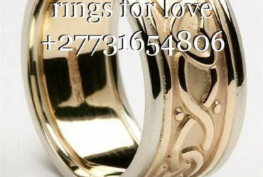 POWERFUL MAGIC BUSINESS LUCKY RINGS FOR BOOSTING BUSINESS +27731654806