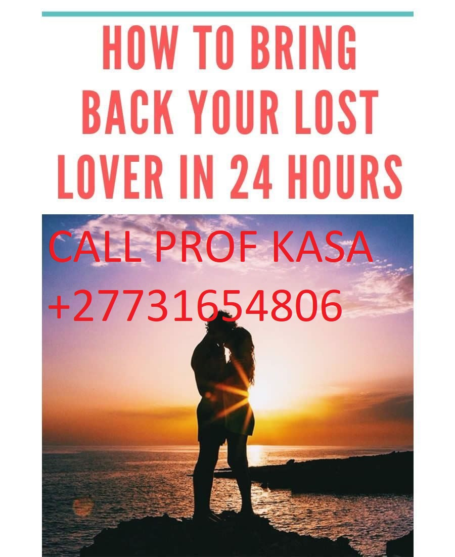 ONLINE POWERFUL BLACK MAGIC LOST LOVE SPELL CASTER +27731654806 IN MAURITIUS,USA,CANADA,NEW YORK,UK, (WHATS APP) +27731654806