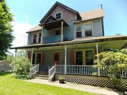 Real Estate for Sale Livingston Manor, NY