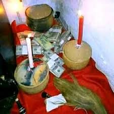 +2349022657119. I want to join occult for money ritual.