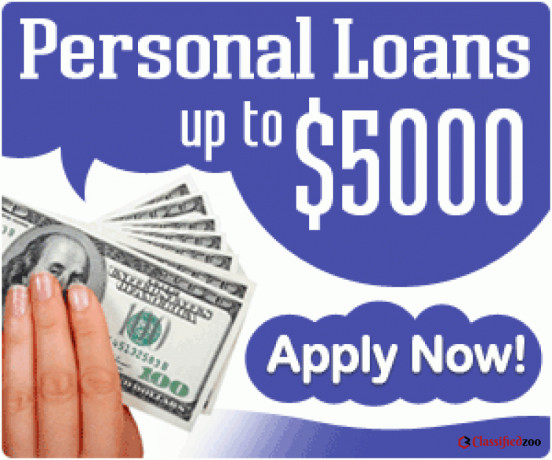 URGENT PERSONAL LOAN FOR LEGIT BORROWERS APPLY NOW