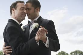 Gay & Lesbian Love Spells @> +27718452838 – Reliable Online Spell Caster USA, Canada, Africa, Europe