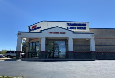 $19 Oil Change with Filter, Tire Rotation, Digital Vehicle Inspection, and Washer Fluid Fill   CALL for Details: 303-900-5266