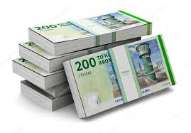 ARE YOU IN NEED OF URGENT LOAN OFFER FOR URGENT USE