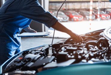 Auto Repair |We Fix Everything |GET A FREE QUOTE|  CALL: 303-900-5266
