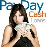 LOAN OFFER WE GIVE OUT ANY TYPES OF LOAN