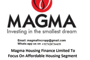 Funds available now Apply