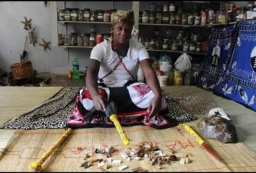 LOST LOVER SPELL CASTER PAY AFTER RESULTS IN USA-CANADA-MALTA+27630700319