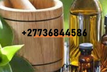 I SELL HERBAL OIL FOR PENIS ENLARGEMENT WHATS APP/CALL +27736844586