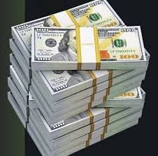 APPLY FOR URGENT LOAN TO SETTLE YOUR FINANCIAL ISSUE