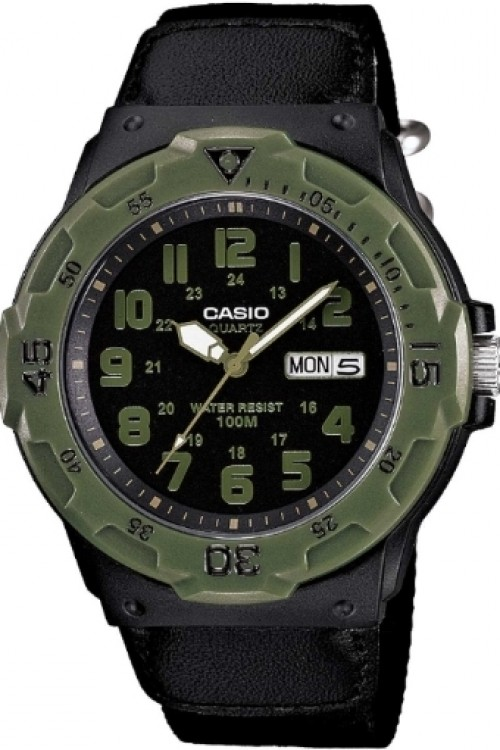 Shop Branded Watches for Men Online at Affordable Prices