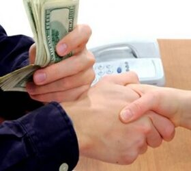 Payday Loan For All Financial Needs