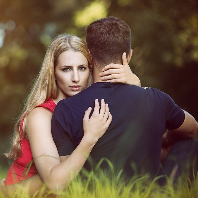 Online Love Spells That Work Will Make Him Her Return Back to You Regardless of How Long it Has Been