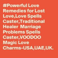 +27710098758 POWERFUL TRADITIONAL HEALER LOST