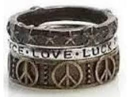@ South Africa #Powerful Magic Rings +27710098758 For Pastors